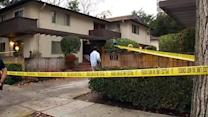 Palo Alto woman fights off intruder in apartment