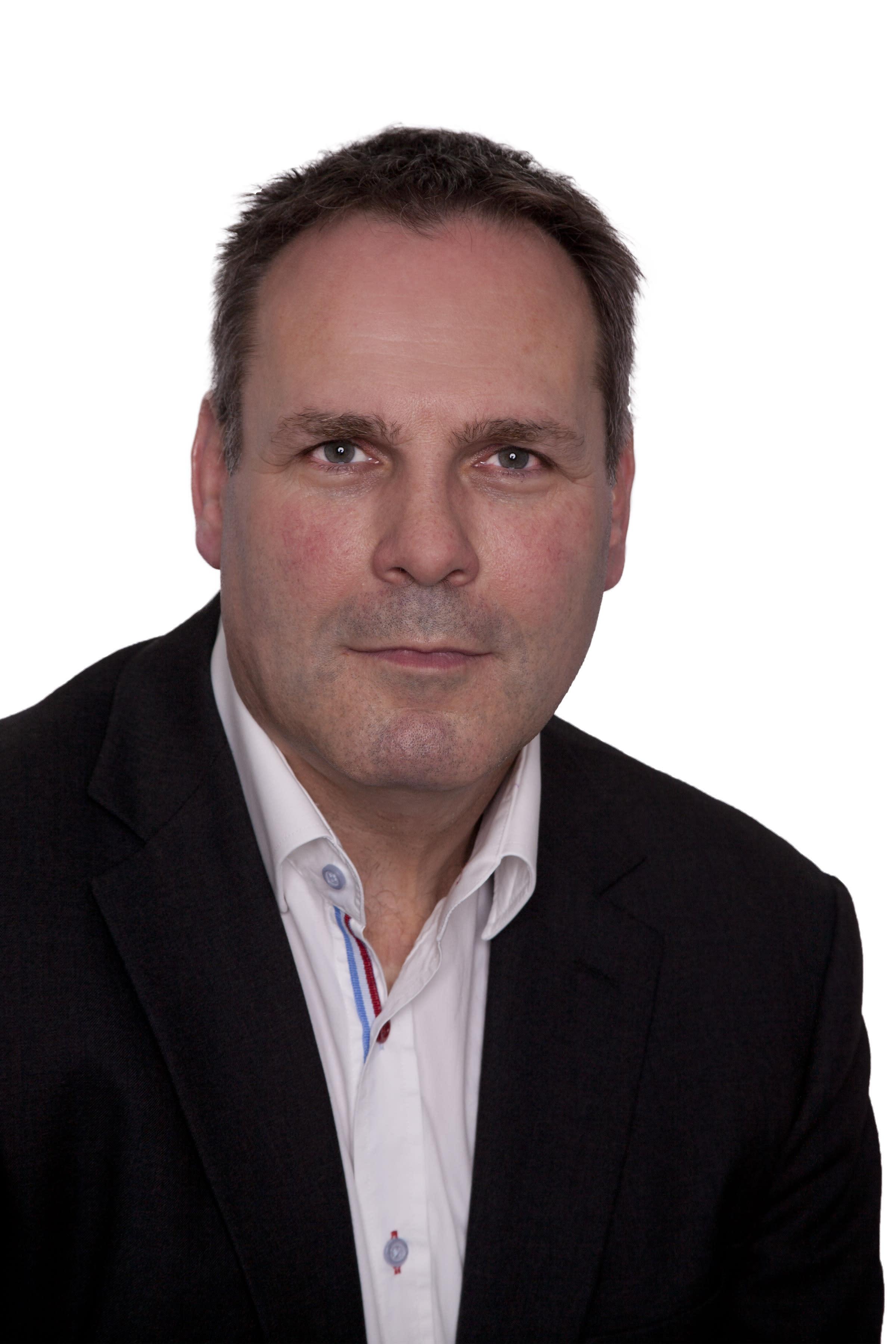 HighRadius Accelerates EMEA Expansion by Adding Fintech Veteran