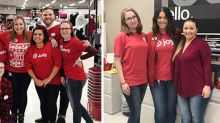 So long, khakis — Target now allows store employees to wear jeans