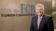 Regulators approve acquisition of Florida Community Bank