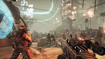 Killzone: Shadow Fall - Story Trailer