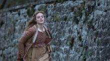 'Mary Shelley': la mujer que transformó su tormento en un monstruo (y otros personajes para nuevas feministas)