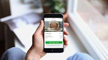 Is It Time to Take Profits in Grubhub as It Merges with Just Eat?