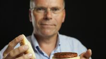 Will In Vitro Meat Help Put An End to Animal Suffering?