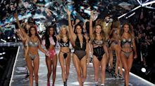 Victoria Secret cancels its annual fashion show