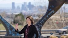 It's all about problem-solving: Trailblazer winner Jan Kulmann balances roles as mayor, oil and gas exec
