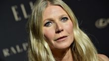 Gwyneth Paltrow says 'intense public scrutiny' and Harvey Weinstein led to semi-retirement