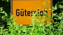OVG Münster hebt per Eilbeschluss Lockdown im Kreis Gütersloh auf