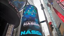 Top 4 ETFs to Track the Nasdaq as of October 2018
