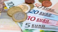 EUR/USD Analisi Fondamentale Giornaliera, Previsioni per il 13 Ottobre 2017