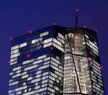 European Central Bank says Latvia's ABLV failing, to wind up