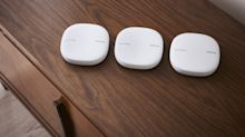 Samsung turns to Plume for new mesh Wi-Fi product line
