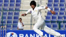 5 Pakistani players who had a great first-class career but failed to shine in Tests