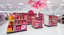 Target making moves to win over Toys 'R' Us customers