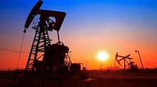 Oil Rebounds on Geopolitical Risk, Gold Steady