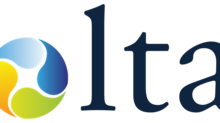 Voltalia signs a share purchase agreement to sell  187-megawatt wind projects to Brazilian utility Copel