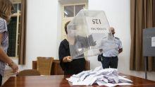 """Chypre-Nord : le second tour opposera le candidat pro-Erdogan au """"président"""" sortant"""