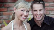 Chains and branded skin: Sherri Papini kidnap case baffles cops