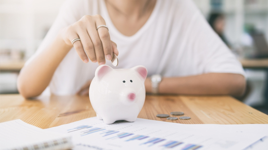 Should you invest or pay off a debt?