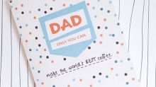 20 Free Father's Day Cards That Will Make Dad's Day