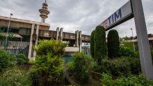 Italian State Bank WeighsDoubling Stake in Telecom Italia
