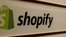 How Much is Shopify Inc.'s (NYSE:SHOP) CEO Getting Paid?