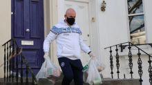 "QPR manager Mark Warburton admits football ""buried head"" when pandemic struck"
