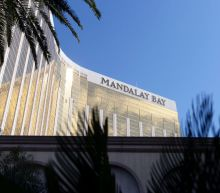 MGM Resorts Suffers Backlash After Suing Shooting Victims