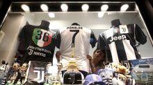 Fiat workers call for strike over Ronaldo transfer