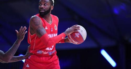 Basket - Pro A - Monaco résiste à Limoges et s'assure la première place