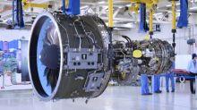 Production Milestone for Pratt & Whitney GTF™ PW1200G Engine at Mitsubishi Heavy Industries Aero Engines in Japan