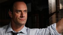Chris Meloni-Led 'Law & Order: SVU' Spinoff Delayed at NBC Following Showrunner's Exit