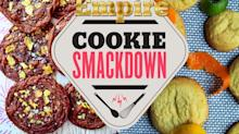 The 'Empire' Cookie Smackdown Is Here!