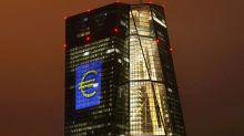 ECB faces lawsuits over handling of failed Spanish bank Popular