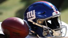 New York Giants Rookie Minicamp Day 1: Notes and Quotes