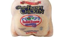 Why You Should Be Buying Air-Chilled Chicken