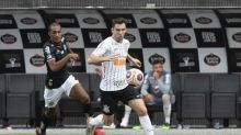 Corinthians x Santos: prováveis times, desfalques e onde assistir