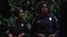 Baltimore police union gets mocked for 2-page open letter to 'SNL' over 'Thirsty Cops' sketch: 'Don't you have more pressing issues?'