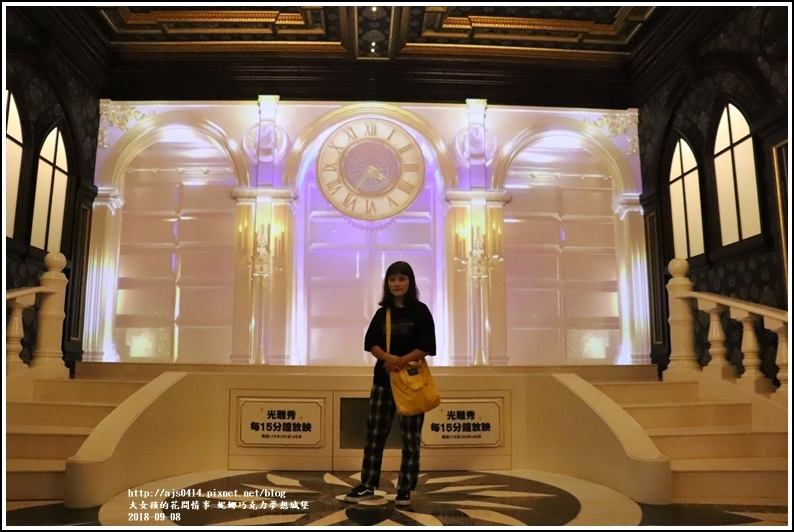 妮娜巧克力夢想城堡-2018-09-22.jpg