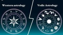 Should we compare Vedic Astrology with Western Astrology?