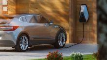 Por qué este año habrá un boom de ofertas en coches ecológicos