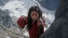 Disney draws fire over filming 'Mulan' in controversial Xinjiang province