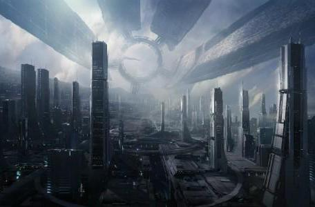 Mass Effect 3 'Extended Cut' DLC free this summer, offers 'further clarity to the ending'