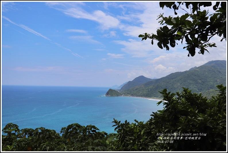 芭崎眺望台-201-07-03.jpg