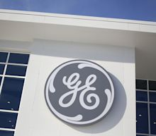 GE CEO Sees Cash Burn of as Much as $4.5 Billion This Quarter