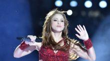 Los beneficios del divertido deporte con el que Shakira mantiene su 'tipazo' sin ir al gimnasio