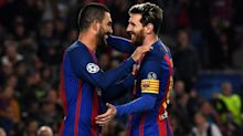 'Barcelona boss Valverde made me feel insignificant' - Arda Turan