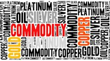 Why These 3 Commodities Stocks Are Tanking This Week