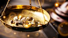 Investing in Gold: 10 Facts You Need to Know
