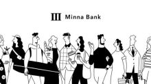 Minna Bank to Commence Operations in May 2021 as Japan's First Digital Bank